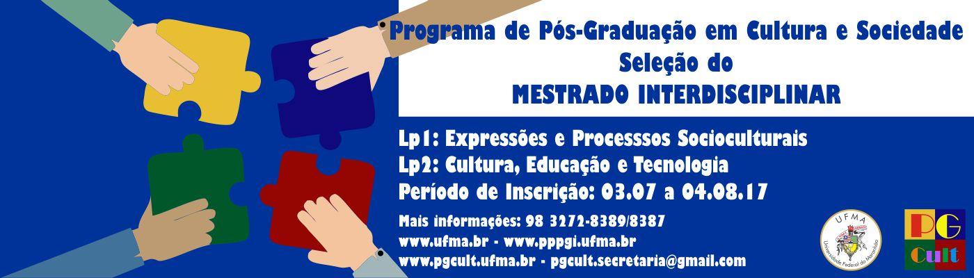 PPGCult