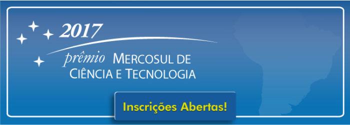 Prêmio Mercosul