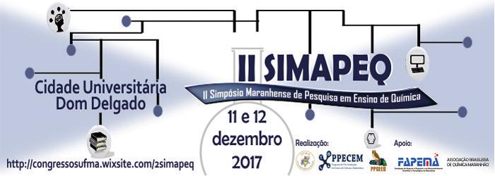 II SIMAPEQ