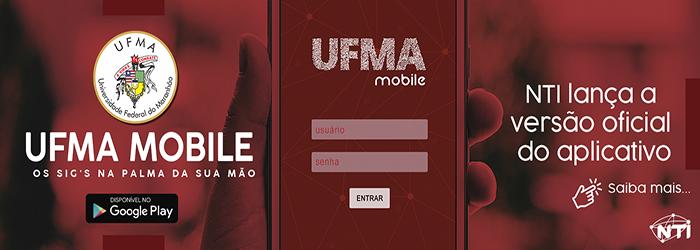 UFMA Mobile App