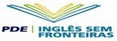 Idiomas Sem Fronteiras