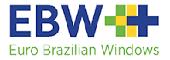 Euro-Brazilian Windows