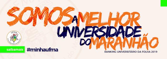 AVALIAÇÃO RANKING UNIVERSITÁRIO FOLHA