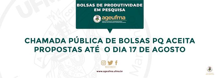 BOLSAS PROD PESQ_notícia_bannersite