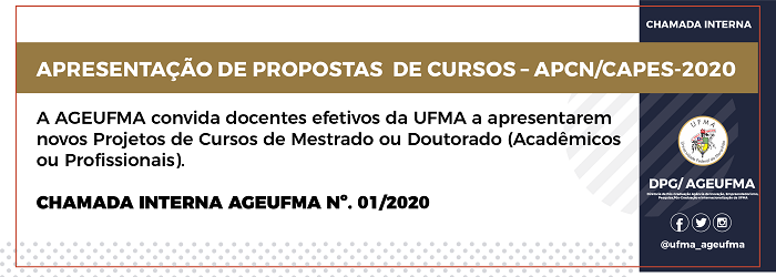 CHAMADA INTERNA APCN 01-2020