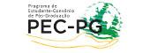 PEC-PG