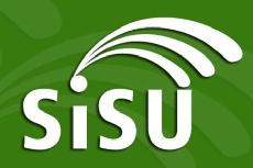 Foto UFMA divulga lista geral dos candidatos homologados na lista de espera do SiSU