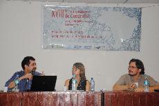 Foto Plano Nacional de Educação é debatido no segundo dia do ENG