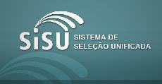Foto UFMA é a décima segunda universidade mais procurada no SiSU