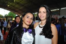 Foto Vargem Grande comemora a formatura de mais de 150 estudantes pelo PROEB