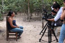 Foto 'Filhos do Taim': série de documentários será lançada pela TV UFMA