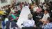 Reunião com a Sociedade Civil - Foto por: Sansão Hortegal