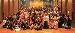 Foto por: DAC/PROEXCE/UFMA