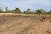 Área de construção do Campus de Balsas, são 120 hectares - Foto por: Sansão Hortegal