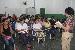 Orientação metodológica e cronograma de aula para os novos estudantes da UFMA - Foto por: Sansão Hortegal