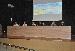 Foto por: ASCOM/UFMA