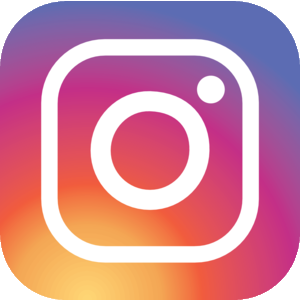Instagram do portal Universidade Federal do Maranhão (link externo)